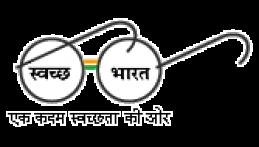 Delhi Sarkar