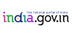 Government Of India Portal
